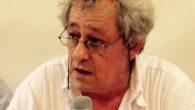 La conférence de Benjamin CORIAT prévue le 5 avril a été annulée. Elle se tiendra le 7 novembre à 18 h à l'Amicale Laïque de la Chaléassière avec pour […]