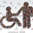 Le 4 octobre, le Cercle Condorcet Stéphanois et le Secteur Médico-social de la Ligue de l'Enseignement ont proposé une conférence débat avec le Docteur POTUS sur le thème du handicap. […]